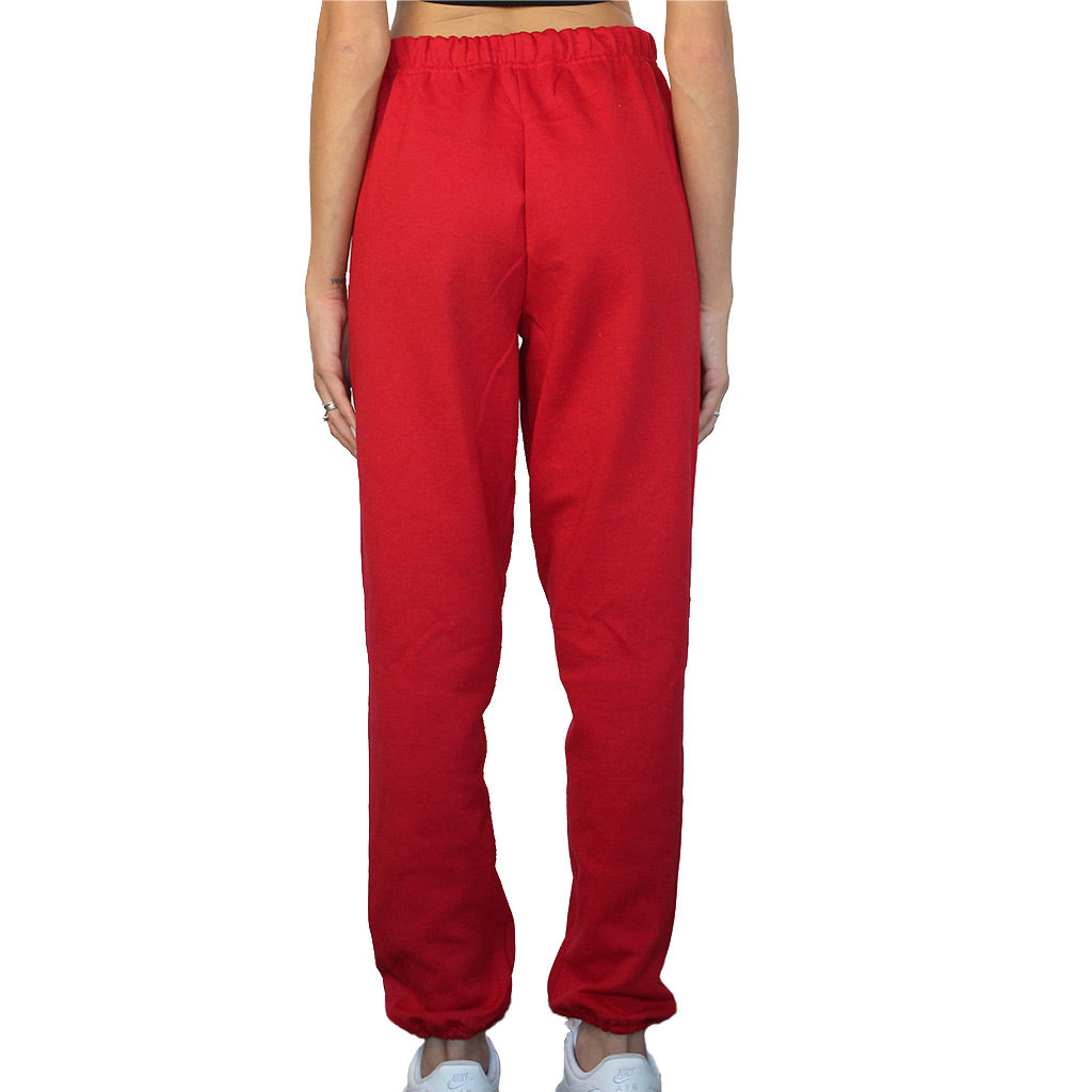 Logo Sweatpants - Sweatsuit Bottoms