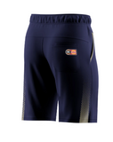 Adelaide 36ers 2021 Performance Shorts