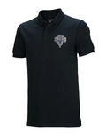 Adelaide 36ers 19/20 Lifestyle Polo