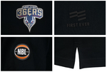 Adelaide 36ers 19/20 Lifestyle Polo - Adelaide 36ers