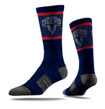 Adelaide 36ers - Classic Crew Sock - Adelaide 36ers