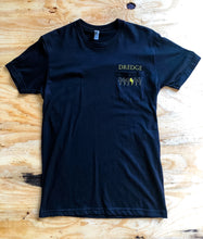 Dredge Bolt Pocket Tee