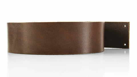 search our store for the item leather belt strap. we offer fast shipping on orders, even to the united kingdom