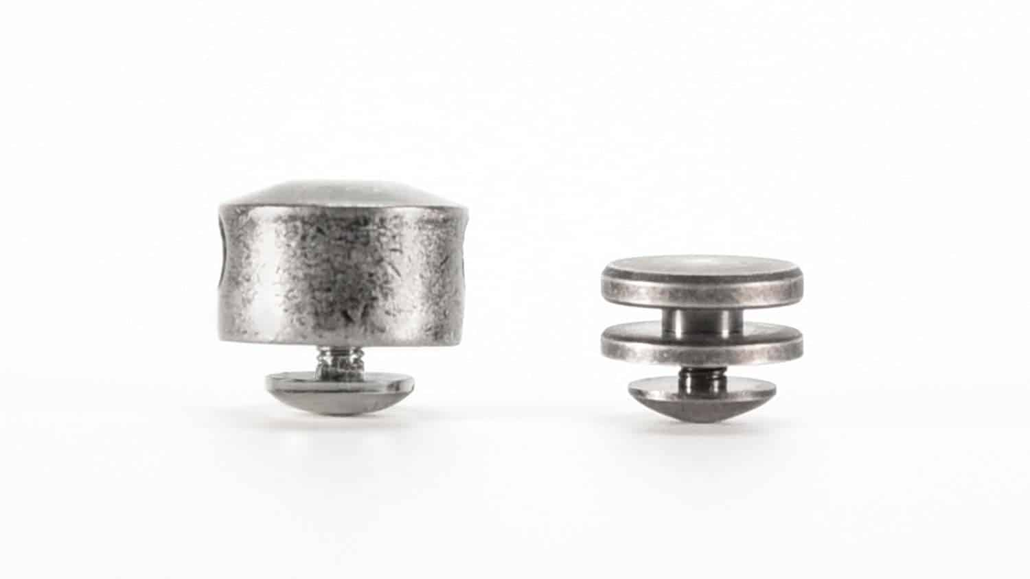 replacement sizing studs