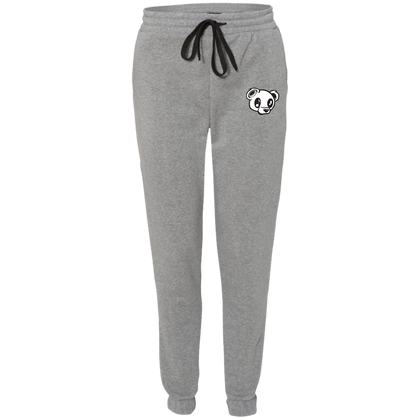 Air The Music Adult Fleece Joggers