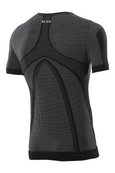 TS1L - SIXS Cycling Gear - Original Carbon Bike Gear