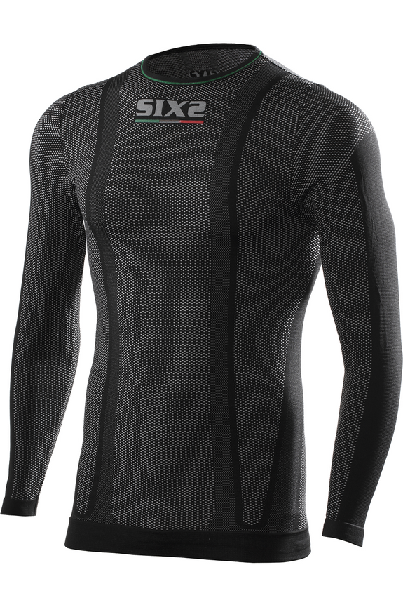 TS2L - SIXS Cycling Gear - Original Carbon Bike Gear