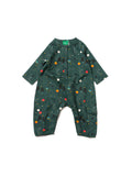 Northen Lights Jumpsuit