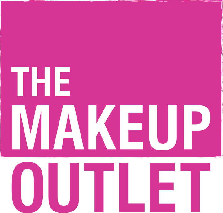 themakeupoutlet