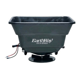 M20 12-Volt Broadcast ATV Spreader