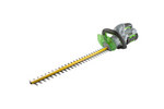 EGO Hedge Trimmer