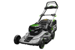 "EGO 21"" Self Propelled Lawnmower"