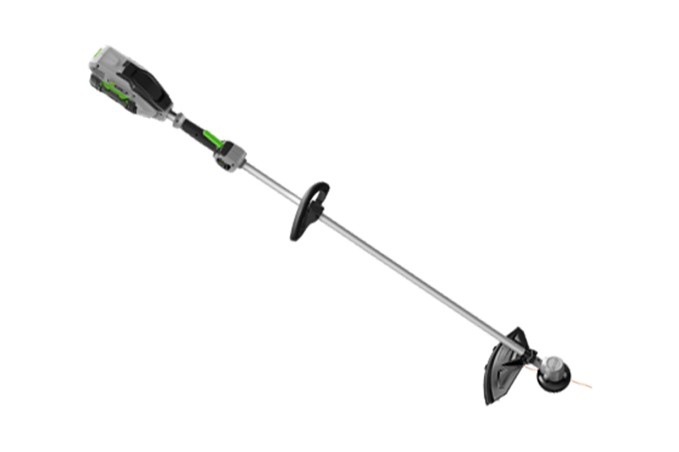 EGO String Trimmer