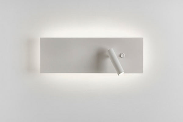 Edge Reader LED