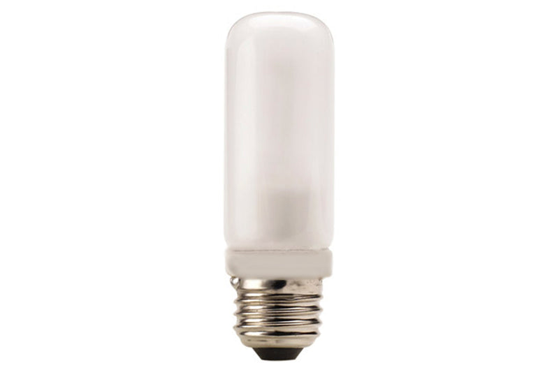 250W E26 T10 Halogen Frosted