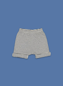 Stripes Shorts