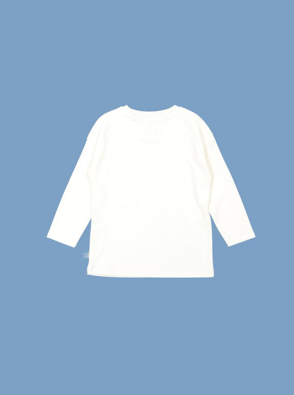 Bunny long sleeve t-shirt