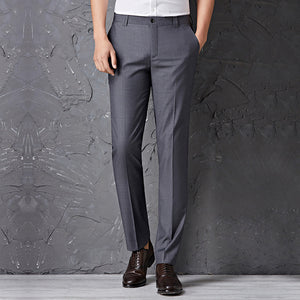 Mens Pants All Sizes/Extremely Popular/Great Fit