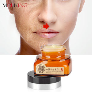 MEIKING Face Hydrating Day Creams/ Anti Aging 50g