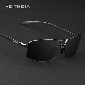Hot Item! Brand New Polarized Men's Sunglasses