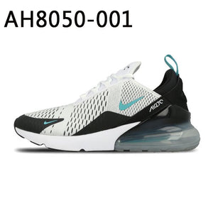 New Arrival/ Nike Air Max 270 Mens Running Shoes