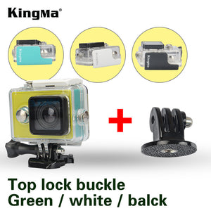 KingMa 45m Diving Sports Waterproof Housing Case