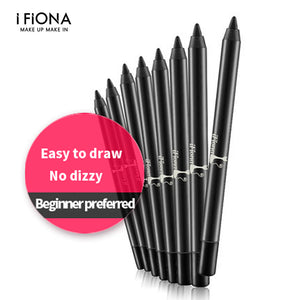 IFiona Brand Black eye pencil/eyeliner/ Great Seller