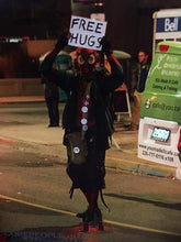 Load image into Gallery viewer, Free Hugs Signs