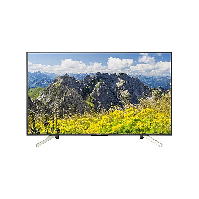 Sony Bravia KD-49X7000F 49 inch Full HD Smart TV