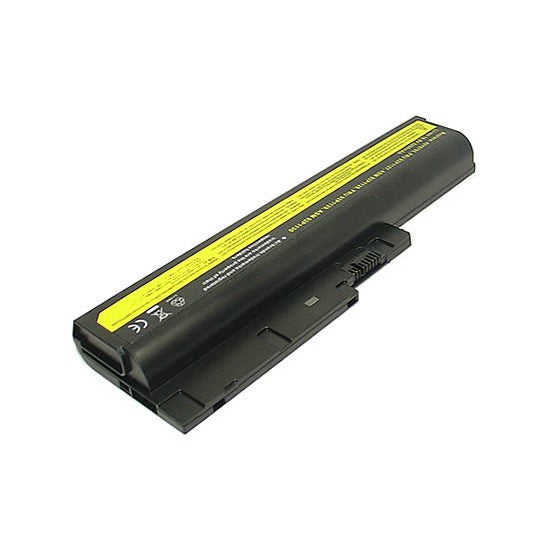 Lenovo ThinkPad R60 Laptop Replacement Battery