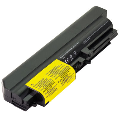 Lenovo ThinkPad R61i Laptop Replacement Battery