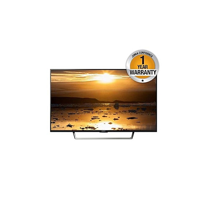 Sony KD-65X7000F- 65 Inch 4K Ultra HD HDR Smart TV