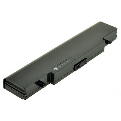 Samsung R428 Laptop Replacement Battery