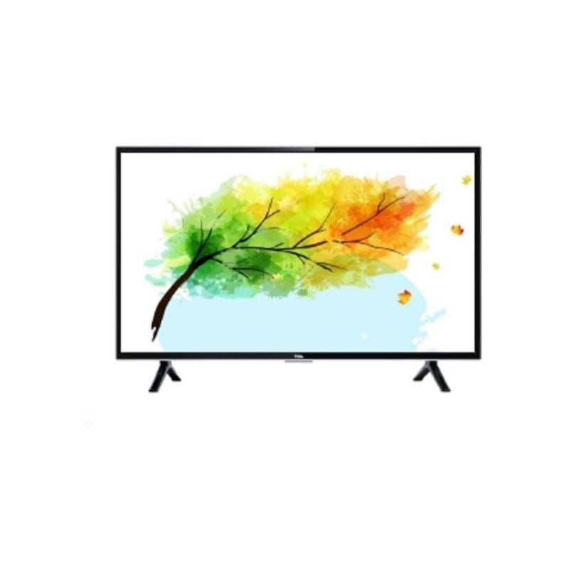 "TCL 32S6200- 32""- Full HD Smart LED TV"