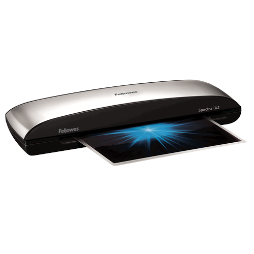 Fellowes  Spectra A4 Laminator (16LAM0020)