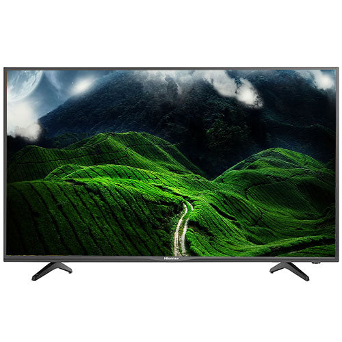 Hisense 43N2170PW 43 Inch Full HD with built-in WIFI Smart TV