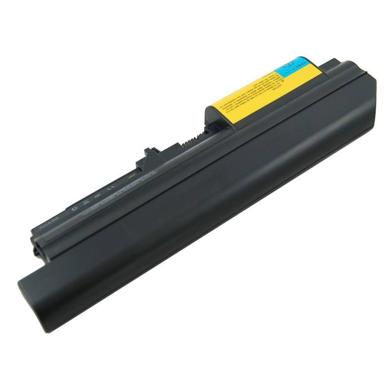 Lenovo ThinkPad 42T5262 Laptop Replacement Battery