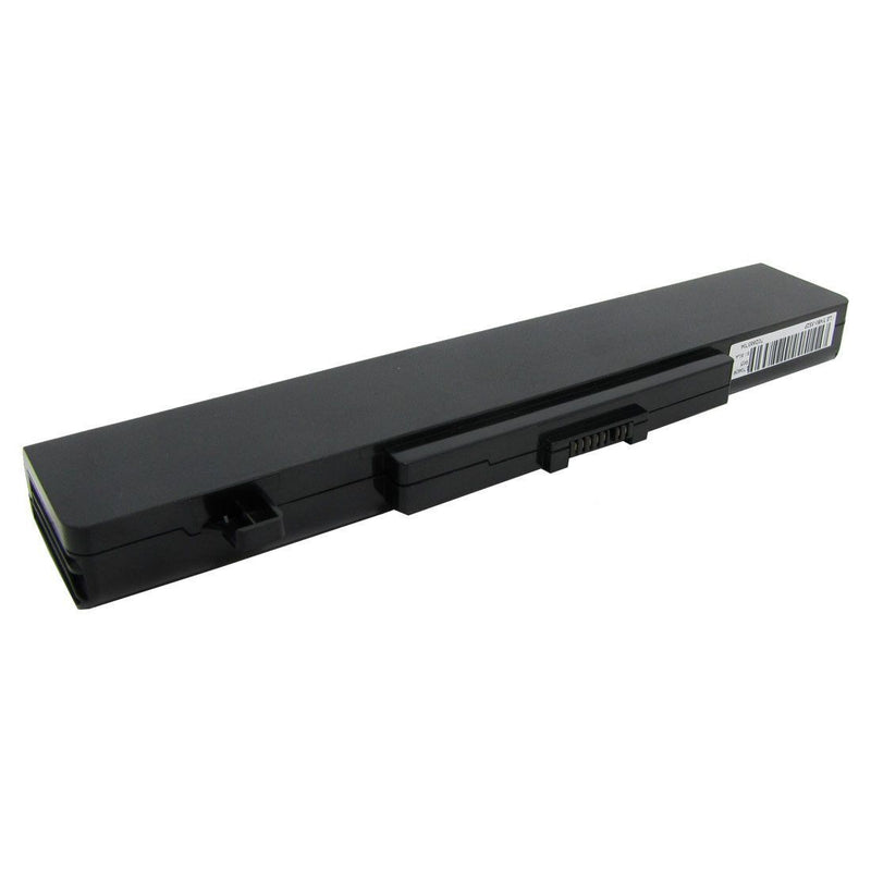 Lenovo IdeaPad Y580 Laptop Replacement Battery