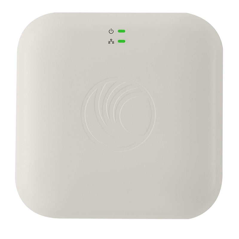 Cambium cnPilot E400 802.11ac dual band indoor Wireless Access Point