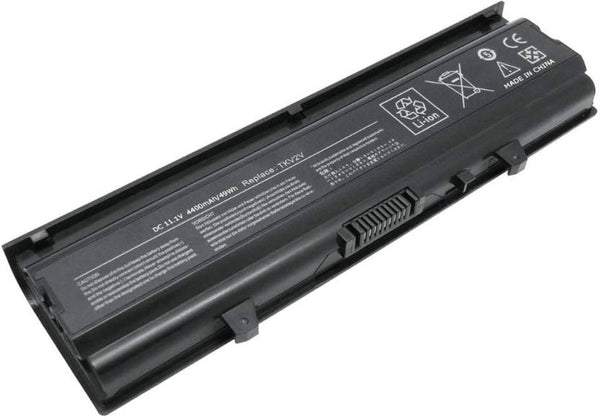 Dell 0M4RNN  Laptop Replacement Battery