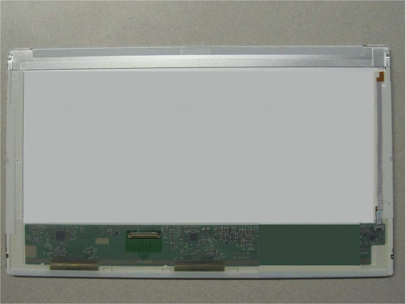 Lenovo R60e Laptop Replacement LCD Screen 14.1""