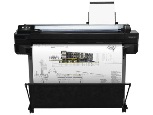 HP DesignJet T520 36-in 2018 Printer (CQ893C)