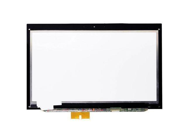 Lenovo ThinkPad X270 Laptop Replacement LCD Screen 12.5""