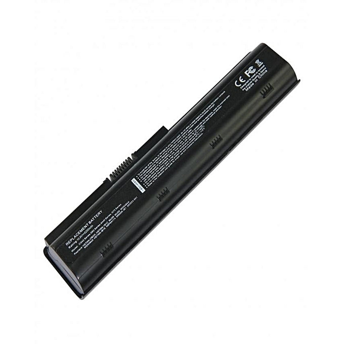 HP HSTNN-181C Laptop Replacement Battery