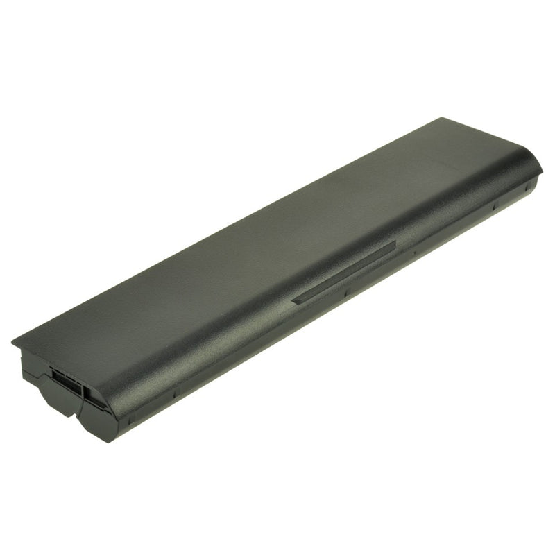 Dell RU485 Laptop Replacement Battery