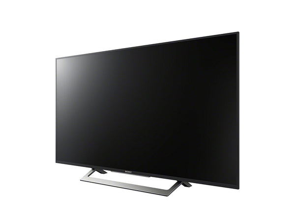 Sony 49x8000 49 Inch LED 4K HDR Smart TV