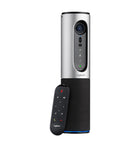 Logitech ConferenceCam Connect Full HD, USB and Bluetooth Speakerphone