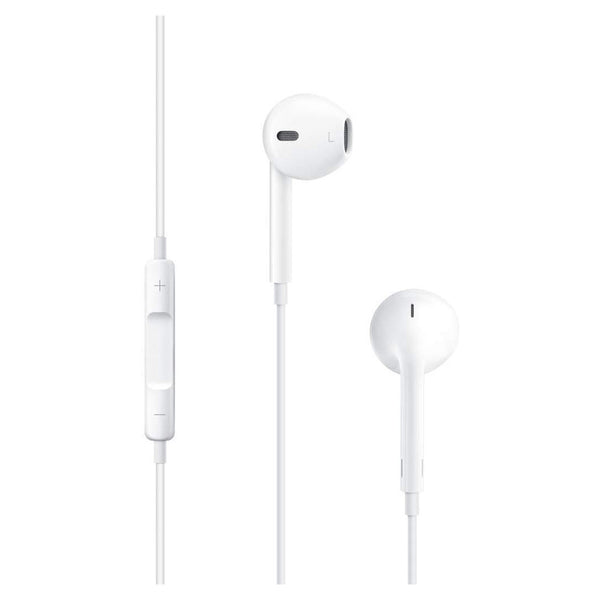 Apple Earpods with 3.5mm jack (MNHF2ZM/A)