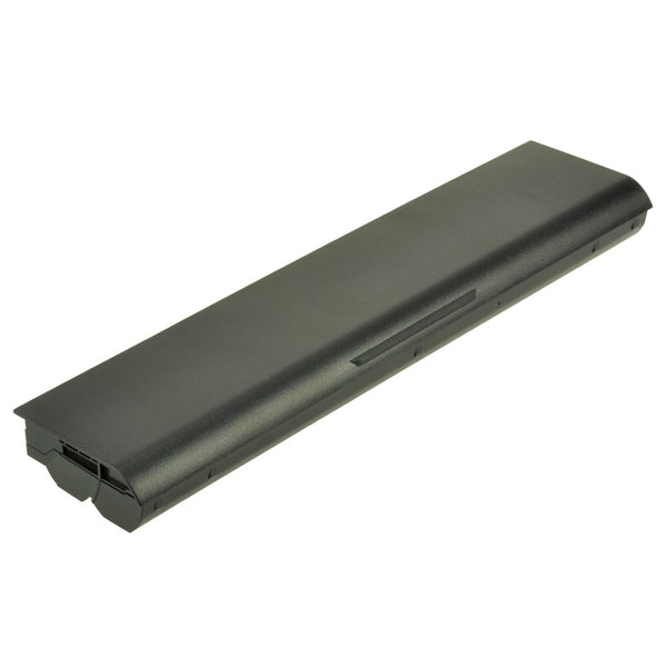 Dell  8858X Laptop Replacement Battery