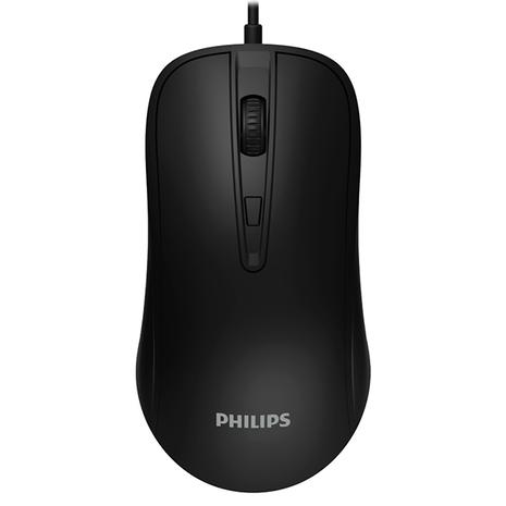Philips M214 wired mouse